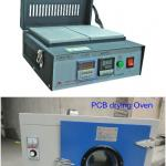 101-0 PCB drying Oven / ZM-R255 BGA Reball Oven-
