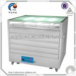 Orientated Type Screen printing Drying oven / screen drying cabinet for screen printing frame-