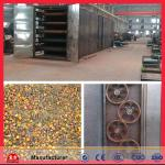 Made in china dongfang fruit and vegetable dryer-