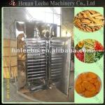 Hot Selling Vegetable Drying Oven Machine 0086 15333820631-