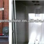 Dryer Machine For Fish Pellet|Dryer Machine |Dryer Machine For Pellet-