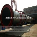 Hengjia machinery standard dryer machine industry dryer-