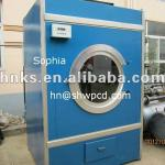 Wool dryer/Industrial drying machine for wool 0086-15238020698-
