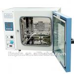 Lenpure Desktop High Temperature Drying Oven-