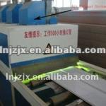 UV plastic dryer-