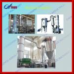 New sale high efficiency cassava flash dryer/infrared flash dryer in drying equipment 0086-15803992903-