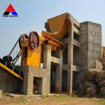 Mining sand hoppers,storage feed hopper for sale