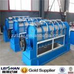 paper recycling machine prices/paper pulp machine/reject separator