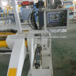 fully automatic 1400 rotary blade paper cutting machine