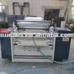 Slitter Rewinder Machine Paper Roll