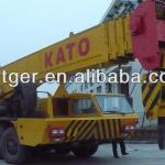 Good quality used equipment NK1000E for sell-