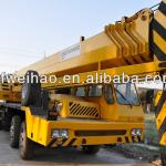 65t original crane tadano used in China-