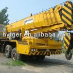 Hot sale used construction equipment TG1200M-