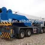 Tadano Crane 55ton for sale used