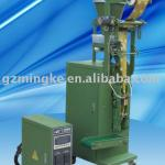 Anti-corossive pesticide automatic packingmachine-