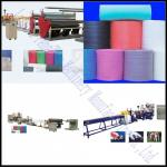 EPE Foam Tube/Rod Extrusion Line-