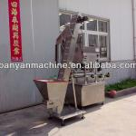 2013 Automatic PET Round Bottle Screw Capping Machine-