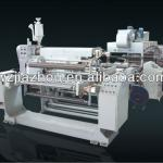 Film Extrusion Coating Machine-