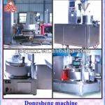 Professional manufacture pharmaceutical machinery for laboratory-