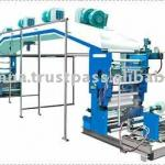 Coating Lamination Machine-