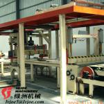 ISO Certificate Gypsum Drywall Production Line/Plan(2-30million M2 Yearly)-