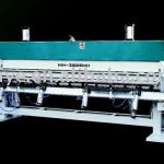 New Post-forming Wrapping Machine (MH3826MH)-