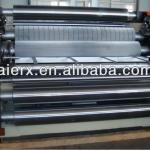 Corrugated Carton Machinery-