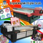 Best quality digital UV printer-