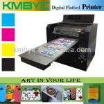 a3 size digital CE marked DIY phone cover printer-