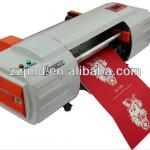 Electric Stamp Machines, Bronzing Machine, Foil Machine-