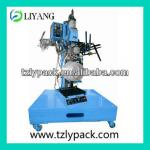 Shanjing cheap heat transfer machine-