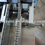 Automatic Ampoule Printing Machine For Sale-