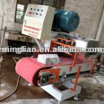 Automatic Stone Cutting Machine for Mosaic industry-