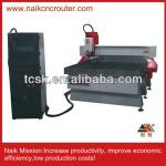 Long life high efficiency stone cutting machine price-