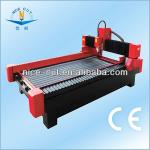 NC-M1325 5.5KW Water Cooling Spindle Stone Engraving Machine-