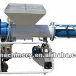 SMM Continuous Mortar Mixer