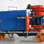 Construstion use shotcrete machine