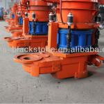 Used shotcrete machine with price