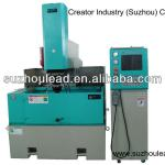 China high efficiency cnc EDM machine type CNC640-