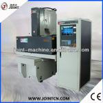 JOINT High Precise Cheap CNC EDM Electric Spark machine CNC540-