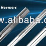 Solid Carbide Drills,Solid Carbide Endmills,Solid Carbide Reamers