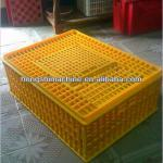 chicken transport cage plastic cage poultry/poultry transportation cages-