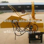3 point hitch Wood Chipper PTO wood chipper,wood chips pellet mill-