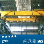 Heavey foundry crane / bridge crane / eot crane-