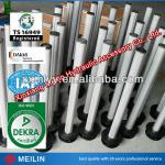 316L stainless steel sintered wire mesh filter (Chinese factory)-
