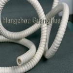 air conditioner drain hose-