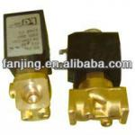 Solenoid valve For Atlas Copco Air Compressor-