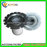 Oil separator 1622314000/2901162600 for Atlas copco Air Compressor spare parts-