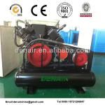 High Pressure Piston Air Compressor-