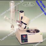 Hotsell good price r1005 lab rotary evaporator-